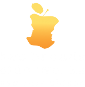 Two Broads Ciderworks